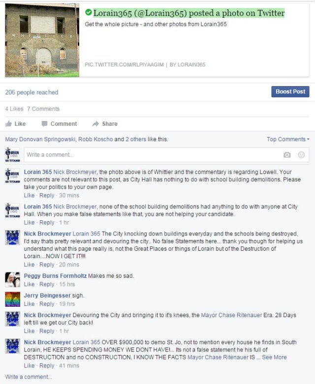 FB Carrion screenshot 1062015 002