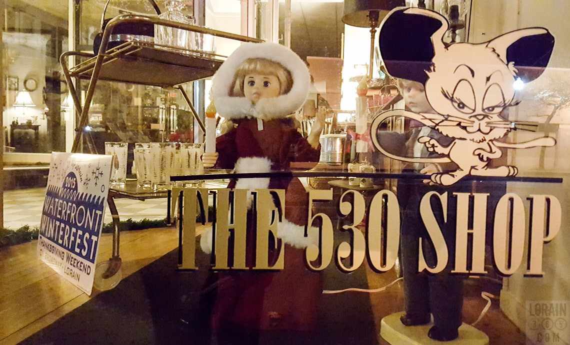 winterfest windows-002