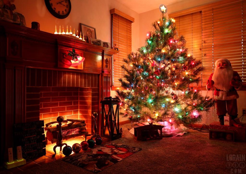 cozy classic christmas corner 122815