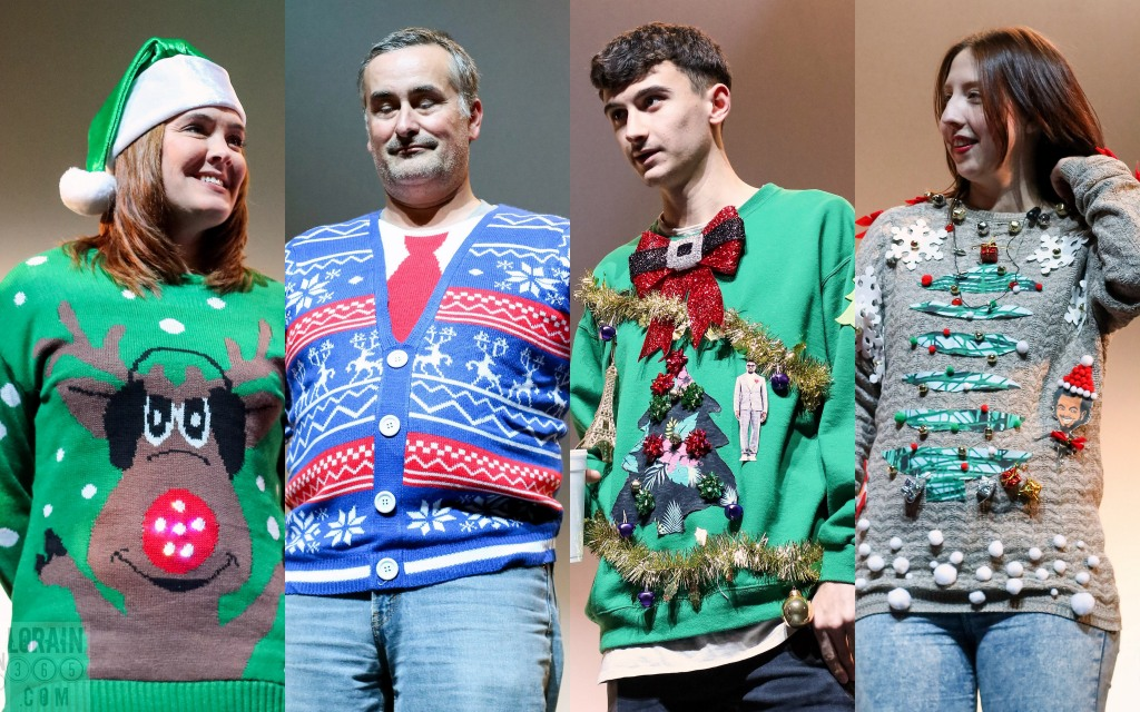 ugly sweater collage 120515-2