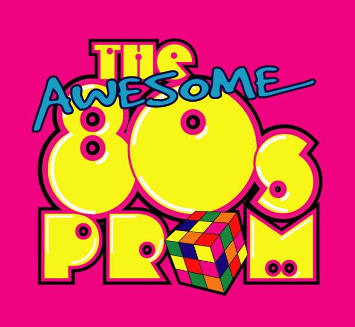 80s palace prom 022716
