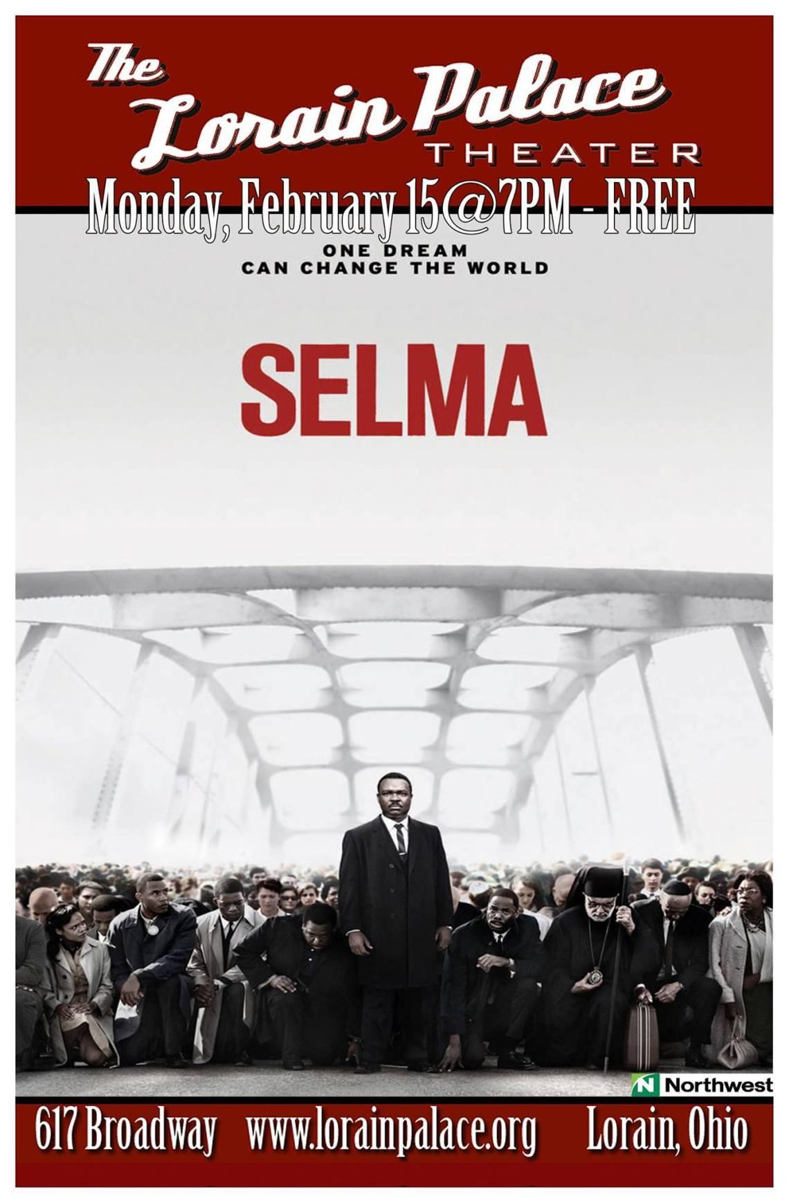 021516 selma movie