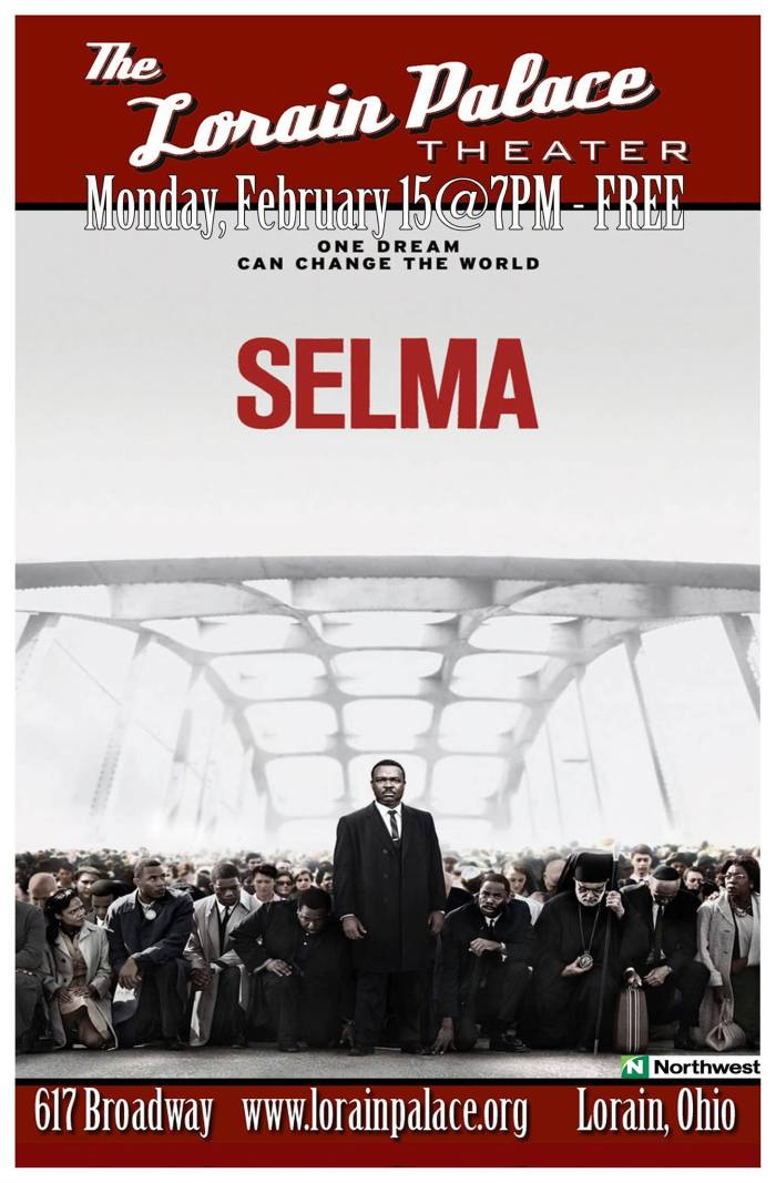 021516 selma movie