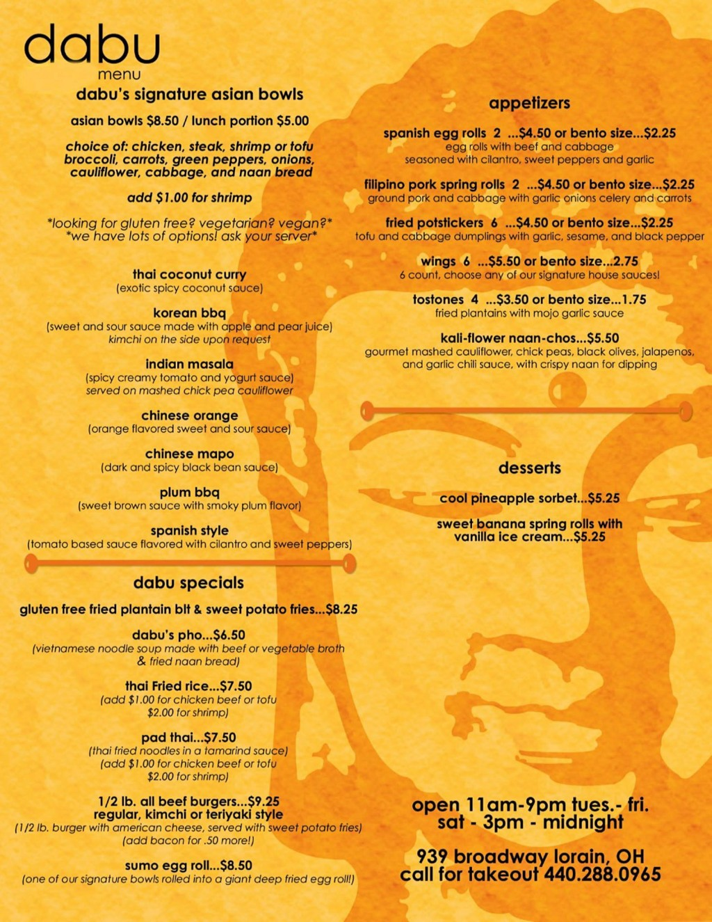 dabu new menu 020116-5