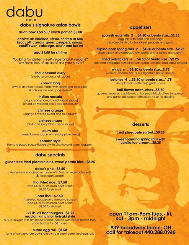 dabu new menu 020116-5