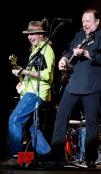 Gary Markasky [Michael Stanley Band], Chris Wintrip [Brimstone]