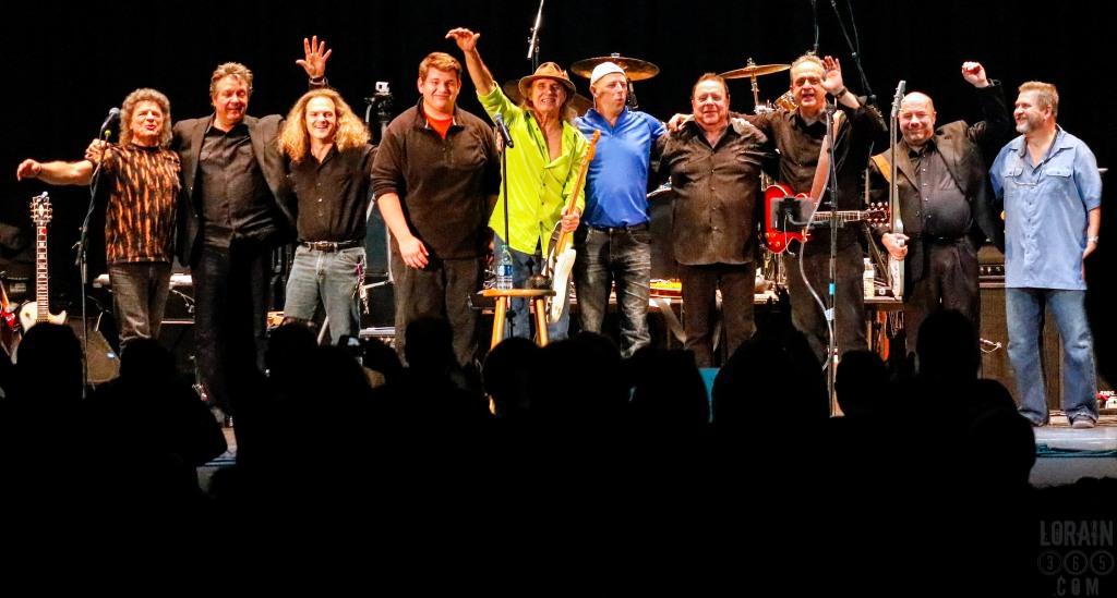 ohio rock legends lorain palace 020616-01