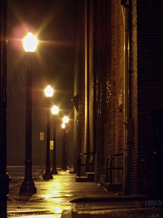 rainy downtown night 022312-2