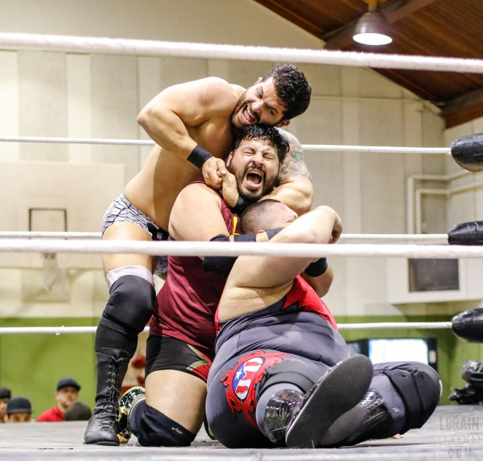 David Tower Maximum Assault Wrestling 031916-004