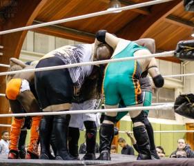 Maximum Assault Wrestling 031916-002