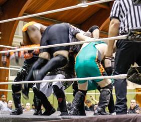 Maximum Assault Wrestling 031916-003