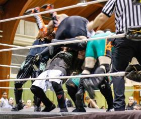 Maximum Assault Wrestling 031916-004