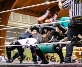 Maximum Assault Wrestling 031916-005
