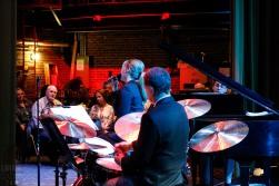 On Stage Live Shannon Eller Trio 030616-003
