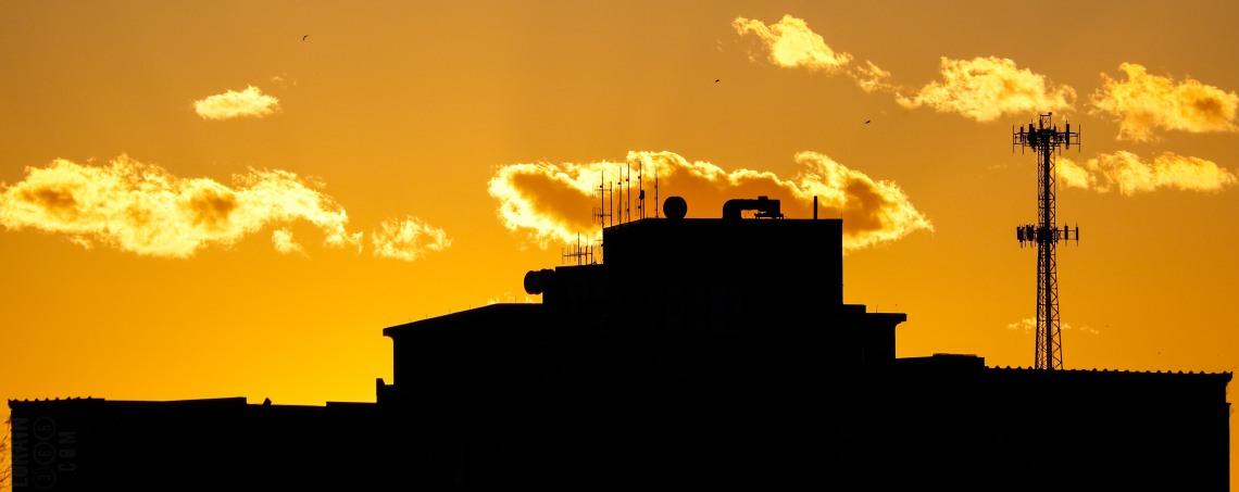 rooftops 031616