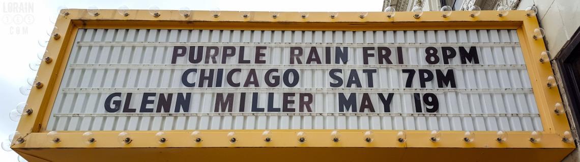 Purple Rain 042816-002