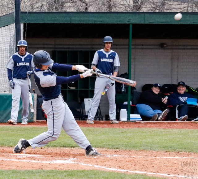 swinging for the fences 040616