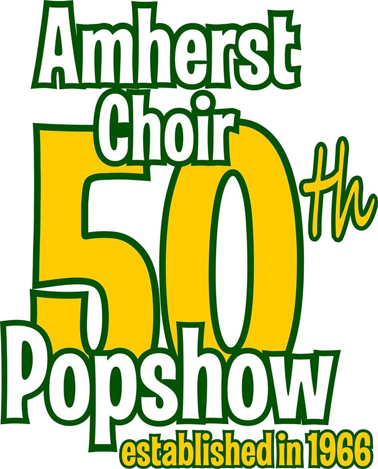 50th PopShow