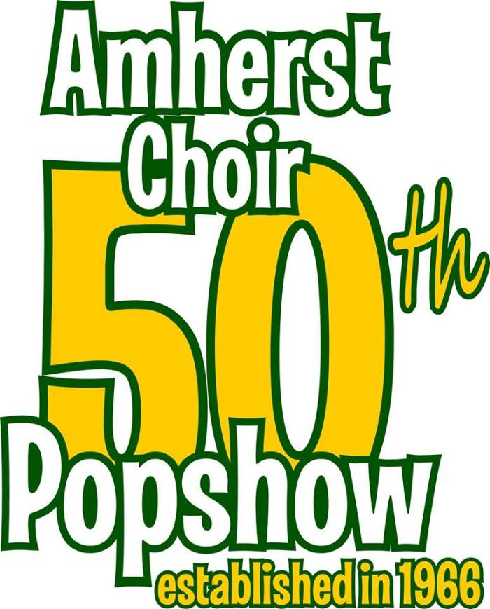 50th PopShow