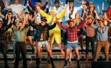 Amherst Choir PopShow 50th 051316-001