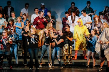 Amherst Choir PopShow 50th 051316-002