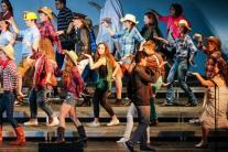 Amherst Choir PopShow 50th 051316-003