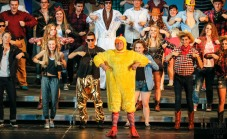 Amherst Choir PopShow 50th 051316-004