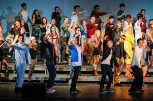 Amherst Choir PopShow 50th 051316-006