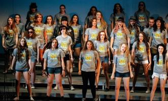 Amherst Choir PopShow 50th 051316-007