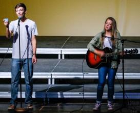 Amherst Choir PopShow 50th 051316-008