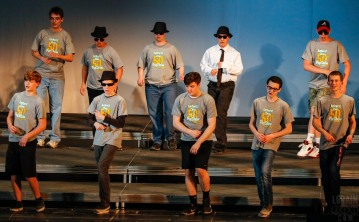 Amherst Choir PopShow 50th 051316-009