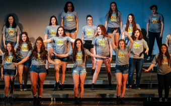 Amherst Choir PopShow 50th 051316-011