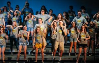 Amherst Choir PopShow 50th 051316-012