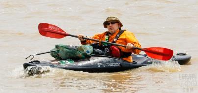BRCU16 Dan Sutter kayak