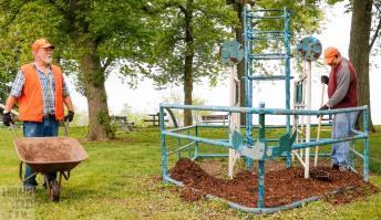 Lorain Pride Day Century Park-005
