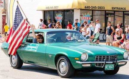 Memorial Day Parade 053016-11