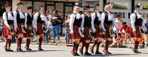 Memorial Day Parade 053016-13