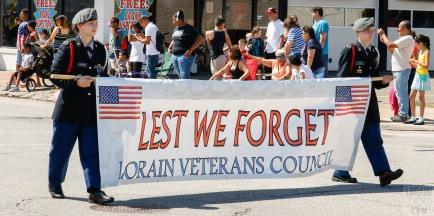 Memorial Day Parade 053016-2