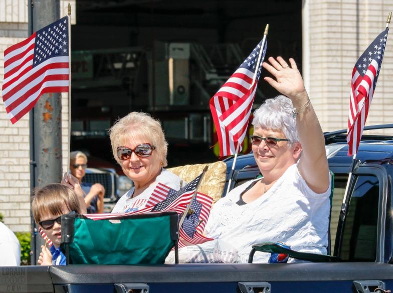 Memorial Day Parade 053016-4