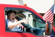 Memorial Day Parade 053016-5