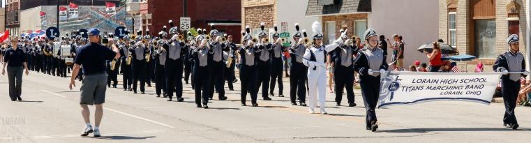 Memorial Day Parade 053016-8