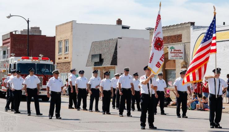 Memorial Day Parade 053016-9