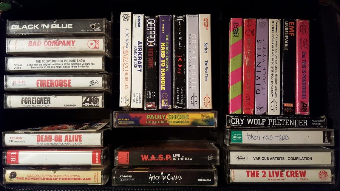 cassettes 01