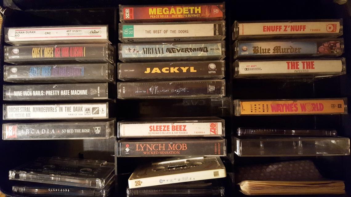 cassettes 02