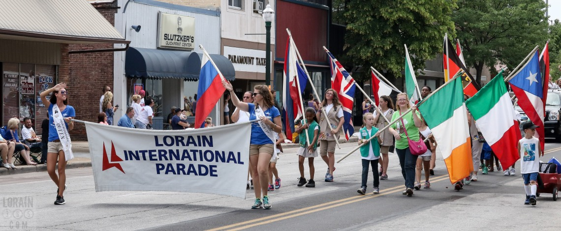 lorain international parade 01 062616