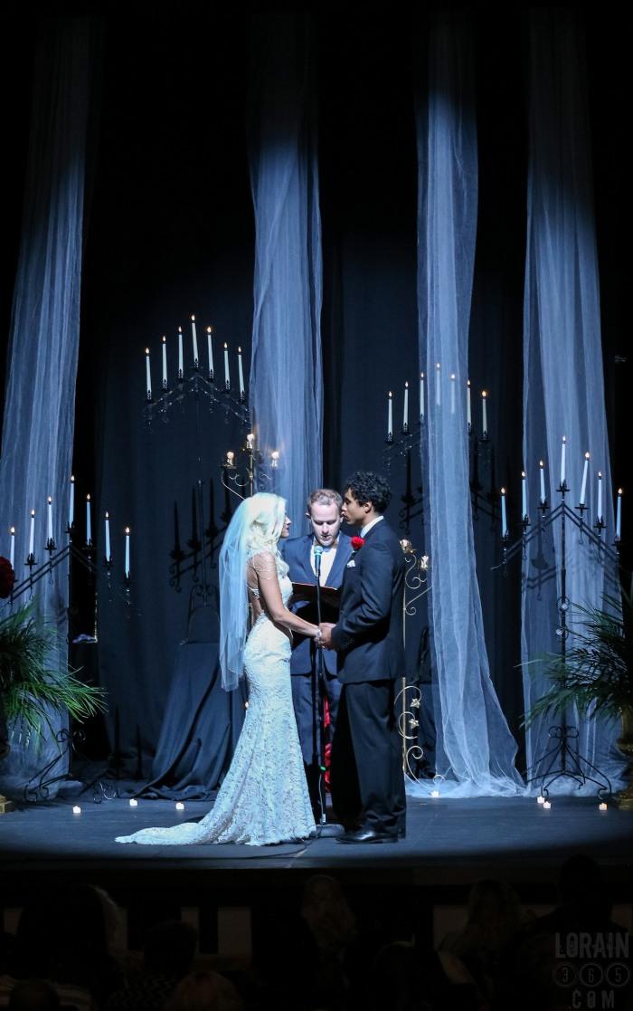 Palace wedding 05 061816