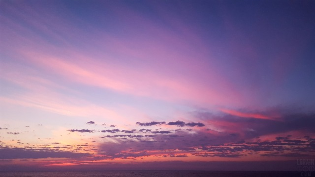 solstice sunset 062016-2