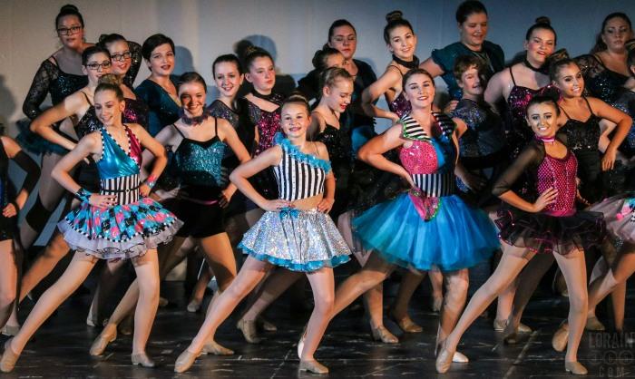 YMCA dance 061116 01