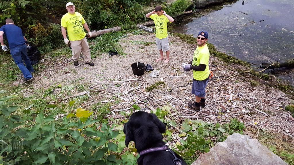 lakesidelanding-cleanup-092416-01