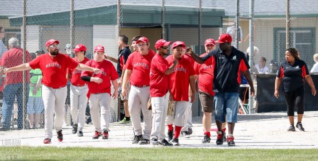 murray-ridge-raiders-softball-091016-06